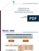 Manifestações patológicas [Reparado].pdf