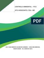 ESTUDOS AMBIENTAIS.pdf