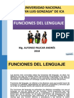 Funciones Del Lenguaje (1)