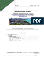 Cap32.pdf