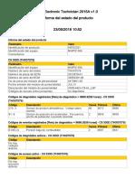A6F02331 monrroy 330dl_PSRPT_2018-05-23_10.51.43
