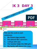 ENGLISH 5-W3-D3.pptx