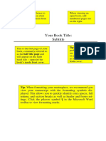 6x9_Style_Guide.docx