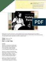 cancionero.pdf
