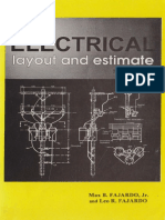Electrical-Layout-and-Estimate-2nd-Edition.pdf