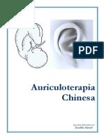 Apostila+de+auriculoacupuntura+chinesa.pdf