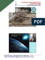 Enviando Geotecnia Aplicada al Diseno y Construccion de Cimentaciones.pdf