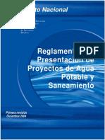 X. REGLAM PresenProyectosAPyAS.pdf