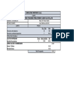 Presupuesto Loreto Ola #34 y #35.xlsx