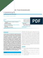 Farmacologia - Dopaminergica.pdf