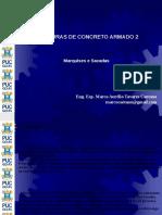 178368383-Marquises-e-Sacadas.pdf
