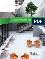 247900720-Forbo-Flooring-Systems-CATALOGUE-2014.pdf