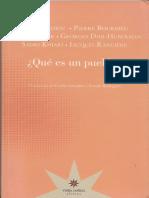 Didi-Huberman_Volver sensible Hacer sensible.pdf