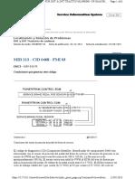 MID 113 - CID 0468 - FMI 03