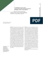CAPS-heidegger.pdf