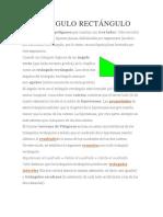 TRIÁNGULO RECTÁNGULO.docx