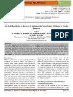 55 jmscr.pdf
