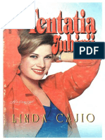 Linda Cajio-Tentatia iubirii.pdf