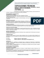 04. ESPECIFICACIONES TÉCNICAS_VIVIENDA.docx