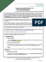 CFE-0106-CSCON-0028-2018_pliego (1)