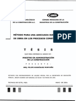 Rodriguez_Montano_Felipe_45155.pdf