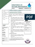 9. LAB #9 - FLUJO POR VERTEDEROS..pdf