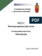 IV Nedelja-Fiziologija Srca 2015-16