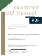markett.pdf