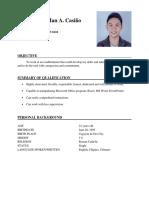 Ian.resume (1)