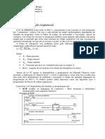 Programação sequencial Siemens S7.pdf