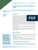 Confalonieri1.pdf