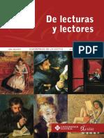 2016 Cuadernos Lectio 4 001