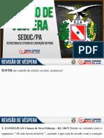Lucas Gonçalves - Gramática + Redação Oficial - SEDUC-PA.pdf