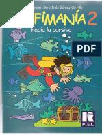 GRAFIMANIA 2.pdf