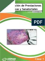 Clase 1 Sistemas y Software de Facturación
