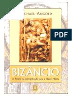 Aula 4 - COMPLEMENTAR - Angold_2002_A Ponte Da Antiguidade Para a Idade Média