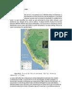 RECURSOS HIDRICOS EN EL PERU.docx