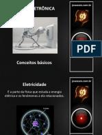 Eletroeletronica 150513193634 Lva1 App6891