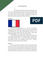 Dasar Negara Perancis