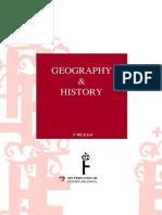 Geo_unit_4_Europa.pdf