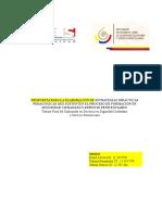 TRABAJO FINAL DEL DIPLOMADO.doc Zoinel Lovera - Hernández - Orozco - Revisado