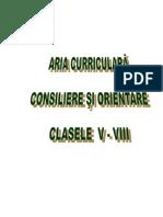 Consiliere si orientare_V_VIII.doc