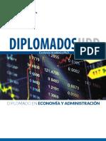 02_DIPLOMADO_ECONOMIA