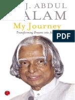250931466-My-Journey-Transforming-Dreams-Into-Actions-Kalam-a-p-j-Abdul.pdf