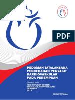 Women_Guideline-Fix(5).pdf