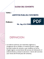 aditivosPP (1)