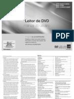 Samsung_Dvd_C360ks.pdf