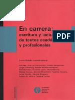 Navarro_Abramovich_2012_La_resena_academica.pdf