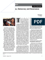 2. The Limits to Law, Democracy and Governance.pdf