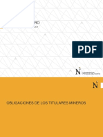 VII SEMANA DERECHO MINERO.pdf